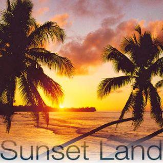 TRIP TO SUNSET LAND VOL 5 -isla del sol-