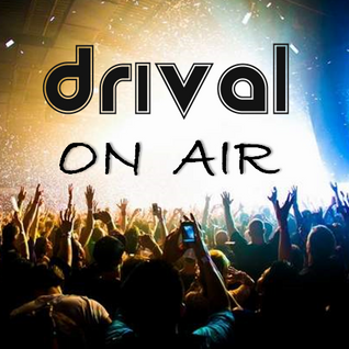 Drival On Air 4x45