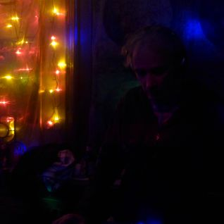 dj bliepertronic chillimal set ecotribe teuge 3-12-16