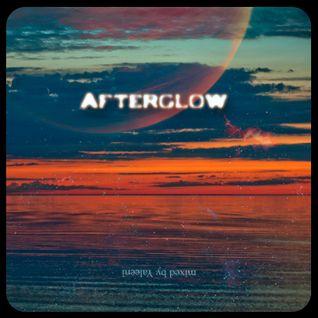 Yaleeni - Afterglow