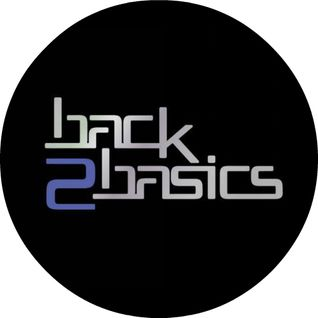 Backtobasics - Wmc Promo Set [04.13]