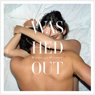 Washed Out - Rough Trade Mix