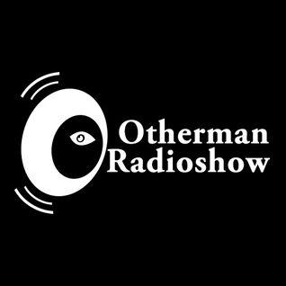 Ca5@The Otherman Radio Show