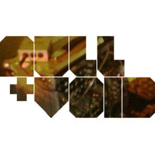 null032: DeFeKT