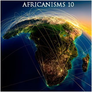 Africanisms 10