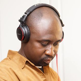 HipLife Jam with DJ Boafo on Ahenfie Radio (08-03-15)
