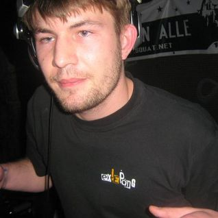 ♥ das_Zirkuskind_@_Freaksound.FM_16.03.2007 ♥