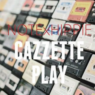 Cazzette Play