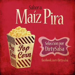 Sabor a Maíz Pira (Mixtape)
