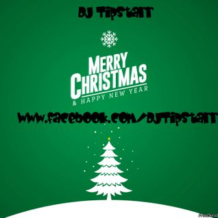 The Christmas Mix With DJ Tipstarr