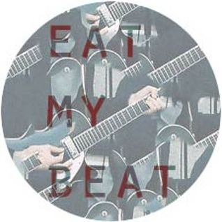 Eat My Beat // Especial Warm Up Paredes de Coura