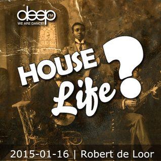House Life #176