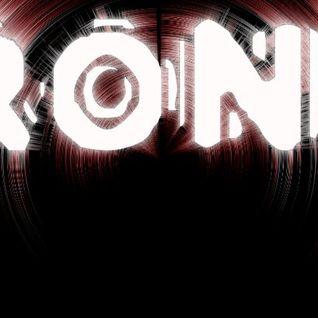 tron79 GenerateRadio.com Mix 29