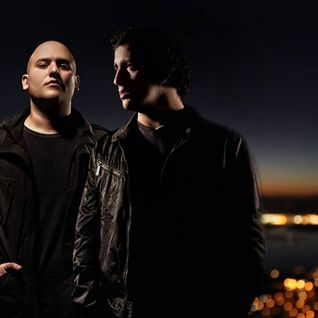 Aly & Fila - Trance In France Show Ep 142 (The International Guest)