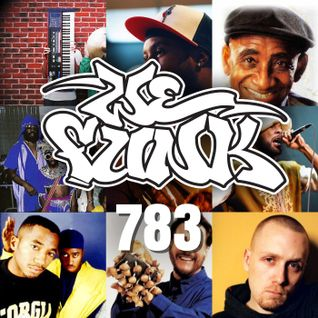WEFUNK Show 783