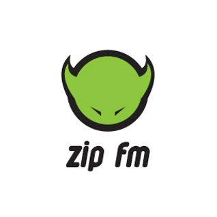 Zip FM Takeover - UAB - Mark Splinter