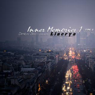 Inner Memories 1: Linerya [Disc 2 mixed by Dimitris Sfiris]