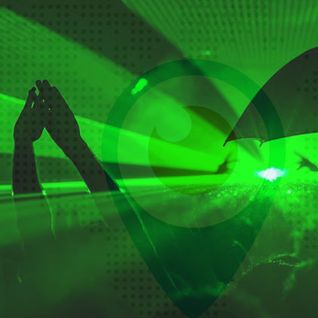 dj.inc. - techno periscope