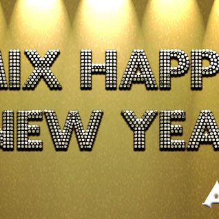 Mix Happy New Year