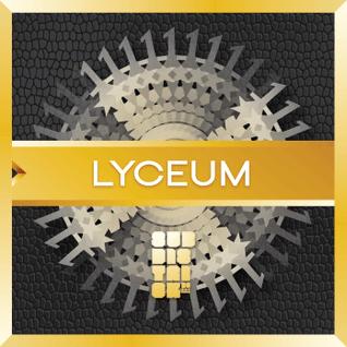 SubDistrick 1 Year Runnin Warm-Up Mix 2: LYCEUM