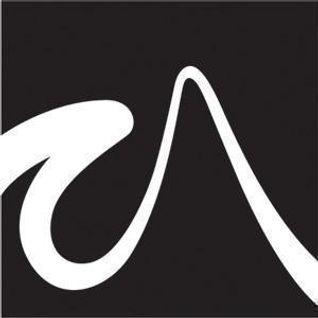 ZIP FM / Minimal Mondays / 2013-07-01