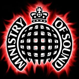 David Morales @ Ministry Of Sound,Def Mix 25 Anniversary (London) (23-03-2013)