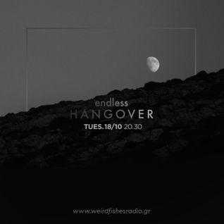 Endless Hangover with Malafish S.03 E.05 (11/10/16)