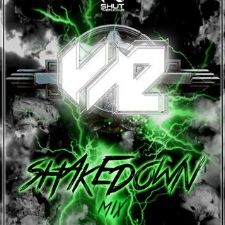Shakedown (ATN Neon Summer Edition w/ Stööki Sound set)