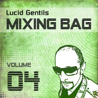 Herbstnacht Oldies :: Lucid Gentil in the Mix 2011-09-18
