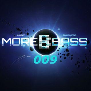 GLF's Friday - 009 [morebass.com]