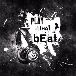 I am your dj  -  ▄ ▅ █ dLOCOj █ ▆ ▄  -  VIRTUAL DJ-TECHNO-LIVE-SET