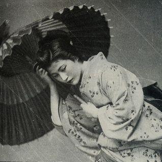 Zen Dance