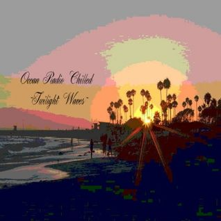"Ocean Radio ""Twilight Waves"" (9-8-13)"