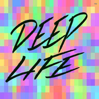 DEEP LIFE 1_2014