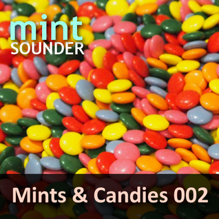 Mint Sounder - Mints & Candies 002