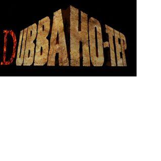 REDI Knights Present - Dubba Ho-Tep