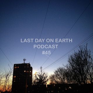 Last Day On Earth #45