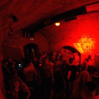 Kenzi - Odd, Old Town, Rhodes - 13/08/16