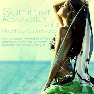 Summer Session vol.1