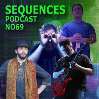 Sequences Podcast no69