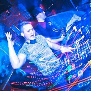 KillThePop! - Live @ Suck My Disco, Club Bali 09-02-2013