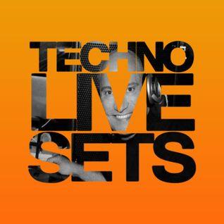 @DannyTenagliaDJ - DJ Mix for Electric Zoo - 08-10-2014