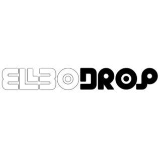 Elbodrop August Mix