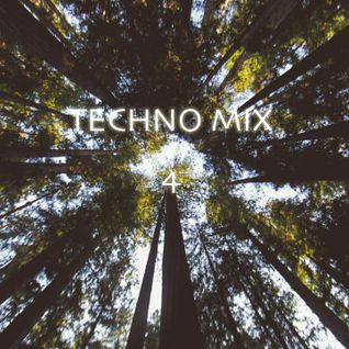 Techno Mix 4