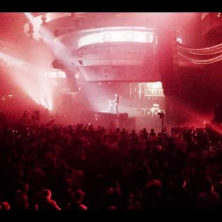 DJ Carlos Stylez - Hardcore Mix No.6
