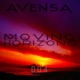 Avensa pres. Moving Horizons 004