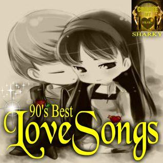 BEST OF 90's LOVESONGS