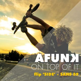 Flip 'SIDE' - San's Mix 59