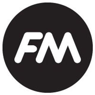 DJ FAK RADIO SHOW ON WWW.FUTURE-MUSIC.CO.UK 091011
