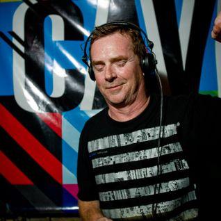 Nick Warren B2B Tini Tun - Live @ Hookah Satelite (Mexico) - 26-05-2012